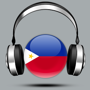 pinoy chat apps