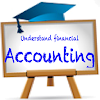 Financial Accounting Tutorial