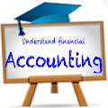 Financial Accounting Tutorial APK for Bluestacks