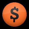 NJTransit Salary & Overtime DB icon