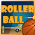 Roller Ball file APK Free for PC, smart TV Download