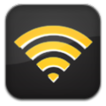 Download WiFi Password, IP, DNS APK to PC