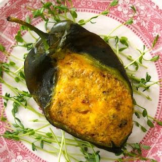 Peppers Poblano Sausage Recipes