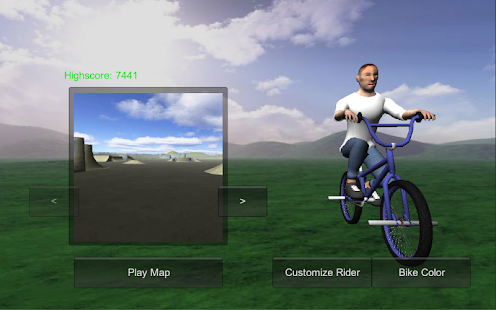 download bmx freestyle extreme 3d on pc choilieng.com