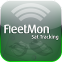 Fleetmon Sat mobile icon