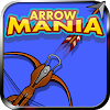 Arrow Mania (Premium No-Ads)