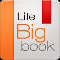 bigBook Lite icon