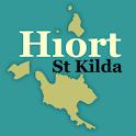 St Kilda icon