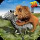 Wild Lion Forest Hunt