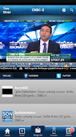 Screenshot of tvyo