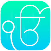 Free Download Gurbani Unlimited APK for Samsung