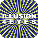 Illusion 4 Eyes HD (Tab Only)