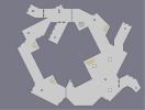 Thumbnail of the map '27-4 Amphisbaena'