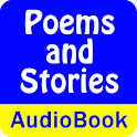 Grandma Janice's Poems(Audio) icon