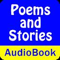 Grandma Janice's Poems(Audio) icon