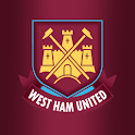 West Ham United FC Programme icon
