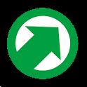 PDATrade icon