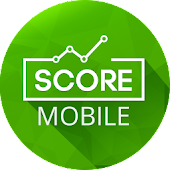 Download Acer Score APK for Laptop