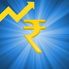 Rupee Exchange Rates Pro icon