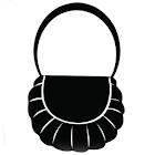 Handbag Spotting! icon