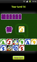 Screenshot of qeep Games Pack