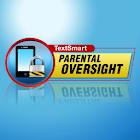 TextQ Parental Usage Oversight icon