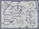 Thumbnail of the map 'Chaak'