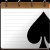 Poker Notes Live - Premium