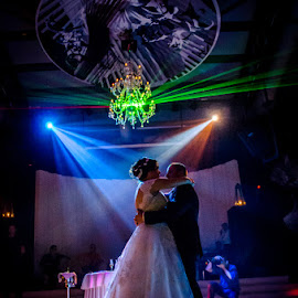 SofiaCamplioniCom-5769 by Sofia Camplioni - Wedding Old - Dancing