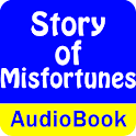 The Story of My Misfortunes icon