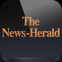 The News-Herald for Android icon