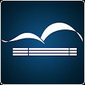 HKCEC App icon