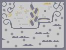 Thumbnail of the map 'Quasi-Heavenly'