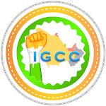 Indians in GCC APK Image