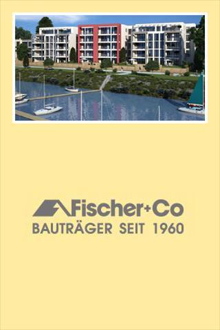 Fischer+Co