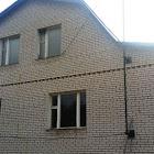 Продается дом 276м² научастке 10соток, Шмеленки