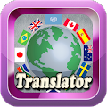 Download All Languages Translator APK to PC