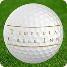 Temecula Creek Inn icon