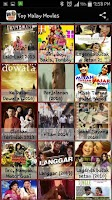 Screenshot of Top Malay Movies [HD]
