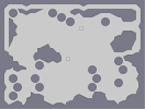 Thumbnail of the map 'bubbles i guess'