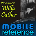 Works of Willa Cather icon