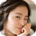 Kim Tae-hee Live Wallpaper icon