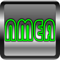 Nmea info icon