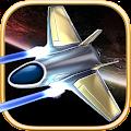 Solar Warfare APK for Nexus