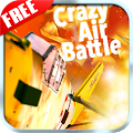 Download Crazy Air Battle APK for Android Kitkat