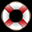 SafeFind Pro icon