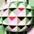 Garden Golf icon