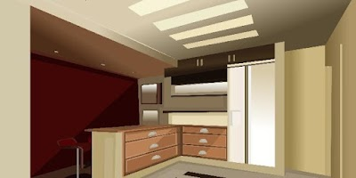 Screenshot of EscapeGame N33 - Luxury House