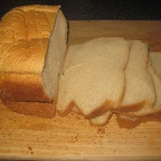 Delicious Sandwich Bread