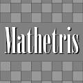 Mathetris APK for Windows